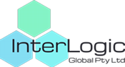Interlogic Global