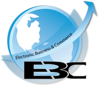 EB Commerce