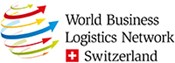 World Business Logistics Network(WBLN)