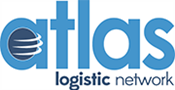 Atlas Logistic Network