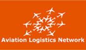 Aviation Logistics Network(ALN)