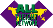 All Freight Network