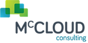 McCloud Consulting