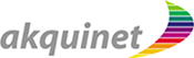 akquinet Business Consulting GmbH