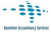 Bannister Accountancy Services