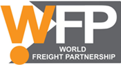 World Freight Partnership