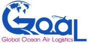 Global Ocean Air Logistics(GOAL)Partners Logistics Network