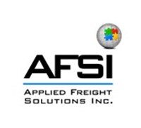 Applied Freight Solutions Inc
