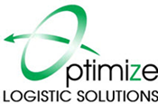 Optimize Logistics Solutions
