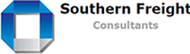Southern Freight Consultants