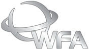 The World Freight Alliance(WFA)