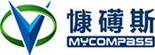 Shanghai MyCompass Enterprise Management Consulting Co., Ltd.