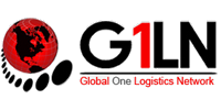 Global One Logistics Network