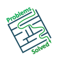 Problems Solved Ltd