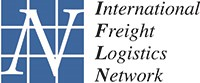 International Freight Logistics Network