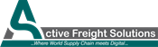 Active Freight Solutions