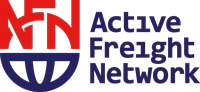 Active Freight Network