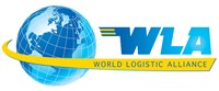 World Logistic Alliance (WLA)