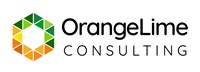 OrangeLime Consulting